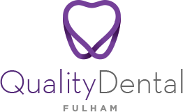 quality dental fulham